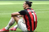 Ibrahimovic non parteciperà agli Europei: il comunicato della Svezia