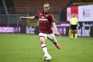 Laxalt Dinamo Mosca, è fatta: accordo trovato con il Milan