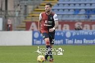 Ceppitelli Cagliari, parla l'agente: «Molti club interessati, vedremo»