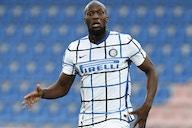 Lukaku: «Ho sempre voluto giocare nell'Inter. Conte? Nel 2019 gli scrissi»