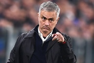 Roma, i nomi sulla lista di Mourinho per i giallorossi: c'è un giocatore del Real Madrid