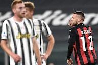 Corsa Champions League: i calendari a confronto di Atalanta, Milan, Napoli e Juventus