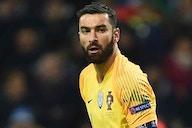 Calciomercato Roma, tutto su Rui Patricio: c'è l'accordo. Le ultime