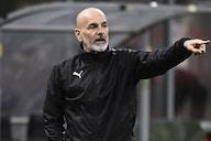 Convocati Milan per la sfida al Cagliari: torna Tonali