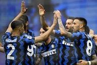 Inter, passerella d'onore contro la Juve: la posizione della tifoseria