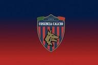 Chievo escluso dalla Serie B: il comunicato ufficiale del Cosenza