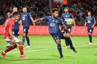 Mercato OM : Et si Kamara restait finalement à Marseille ?