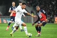 Mercato OM : L'Inter Milan tente un drôle de coup pour avoir Kamara