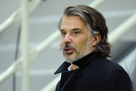 Ex-OM – Labrune dézingue la Ligue 1, mais encense le PSG