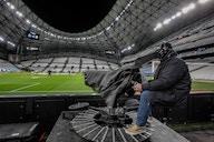Streaming Benfica/OM : Comment voir le match en direct