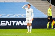 Ex-OM – Michaël Cuisance croit en ses chances au Bayern Munich