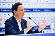 Mercato OM : Un champion du Monde 2018 à Marseille ? Longoria y pense
