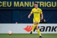 Mercato OM : Ce défenseur argentin ne devrait pas rejoindre Marseille