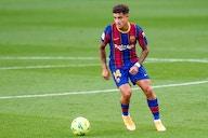 Mercato OM : Coutinho n'a pas l'intention de rejoindre la Ligue 1