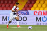 Mercato OM : Marseille est intéressé par Adam Ounas