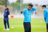 Mercato OM : Accord entre le Milan AC et Kamara, le départ est proche