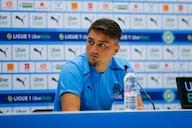 OM – Cengiz Under dévoile pourquoi il a rejoint Marseille