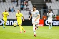OM – Les qualités de Luan Peres plaisent déjà à Marseille