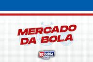 Bahia contrata volante camaronês para a categoria sub-20
