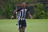 Dado avalia momento de Óscar Ruiz no Bahia: 'está contribuindo'