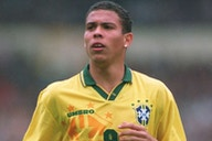 The making of Ronaldo – Leaving School, Impressing in Portugal and the 1994 World Cup