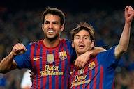 El invitado de lujo de Messi y Suárez durante sus vacaciones en Ibiza