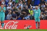 La fecha límite para acordar la masa salarial de la plantilla del Barça