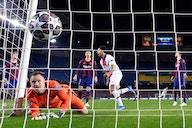 Así se ha gestado la autodestrucción del Barça esta temporada