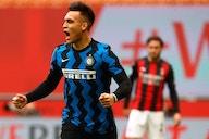 Los tres jugadores que podría ofrecer el Inter para fichar a Jordi Alba