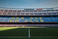 El Gobierno decidirá mañana si abre al público los estadios en las últimas jornadas