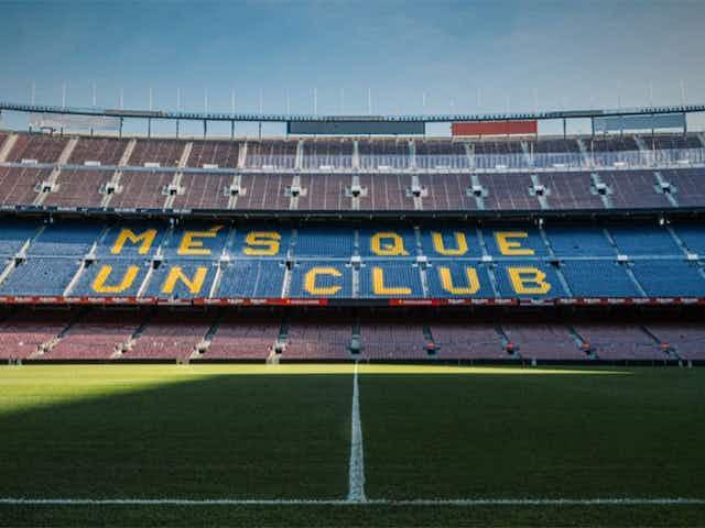 La pregunta del millón: ¿Cómo se presenta el futuro del FC Barcelona?