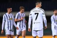 Los deberes de la Juve y el PSG para salvar la temporada