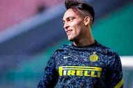 El Barça, atento: El Inter podría estar obligado a vender a Lautaro