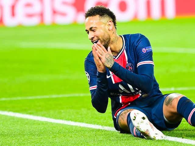 Neymar Jr se pronuncia por fin sobre su renovación con el PSG