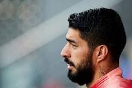 Enrique Cerezo se sincera: ¿Fue gratis el traspaso de Luis Suárez al Atleti?