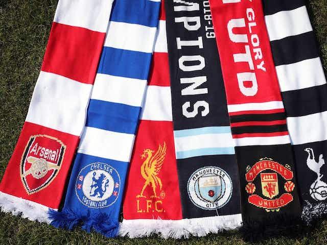 ¡Duro golpe a la Superliga! Dos equipos del 'Big Six', a un paso de retirarse