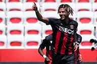 El Barça y Niza ya habrían pactado el traspaso de Todibo