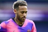 ¡Se olvida del Barça! Neymar Jr explica los motivos de su renovación con el PSG