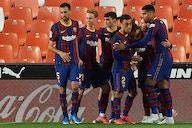 Los 6 motivos que condenaron al Barça esta temporada