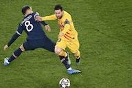 Así se reparte la ganancia del Barcelona en la Champions League