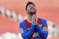 """""""¿Messi al Bayern? Nunca pagaría un salario tan alto por Leo"""""""
