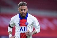 Neymar y Mbappé, a punto de quedarse sin Ligue 1... ¡El Lille puede ser campeón!