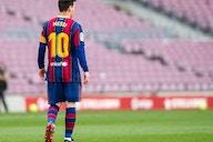 El Barça espera hacer su anuncio más importante después de la Copa América