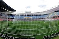 El Barça ya tendría al relevo de Carlos Naval en la delegación del club