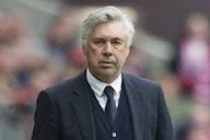 El Madrid podría complicarse en la salida de varios jugadores