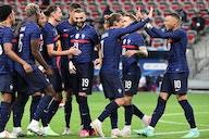 ¿Quiénes serán los culés presentes en la Euro 2021?