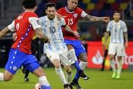 Lionel Messi y su gran deuda con la selección de Argentina