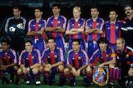 La revolución de Laporta, dirigida por dos ex 'Dream Team' del Barça