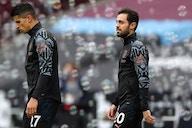 El deseado trueque por Cancelo y Bernardo Silva es una quimera para el Barça