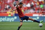 Busquets se 'moja' con la renovación de Leo Messi